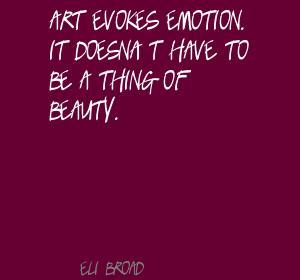 Evokes quote #2