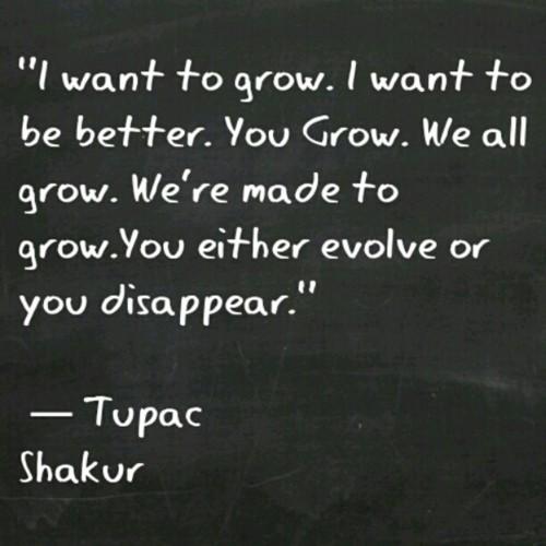Evolve quote #1