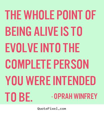 Evolve quote #3