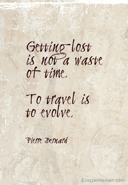 Evolve quote #4