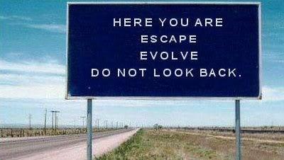 Evolve quote #7