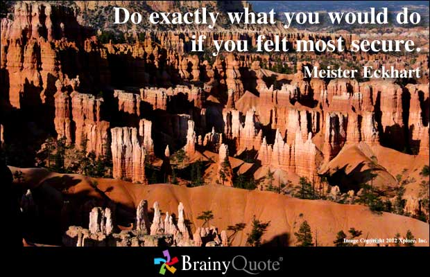 Exactly quote #7