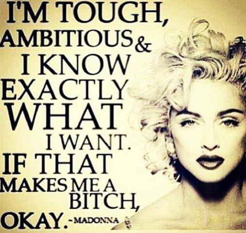 Exactly quote #6