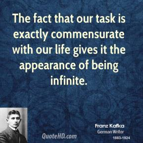 Exactly quote #3