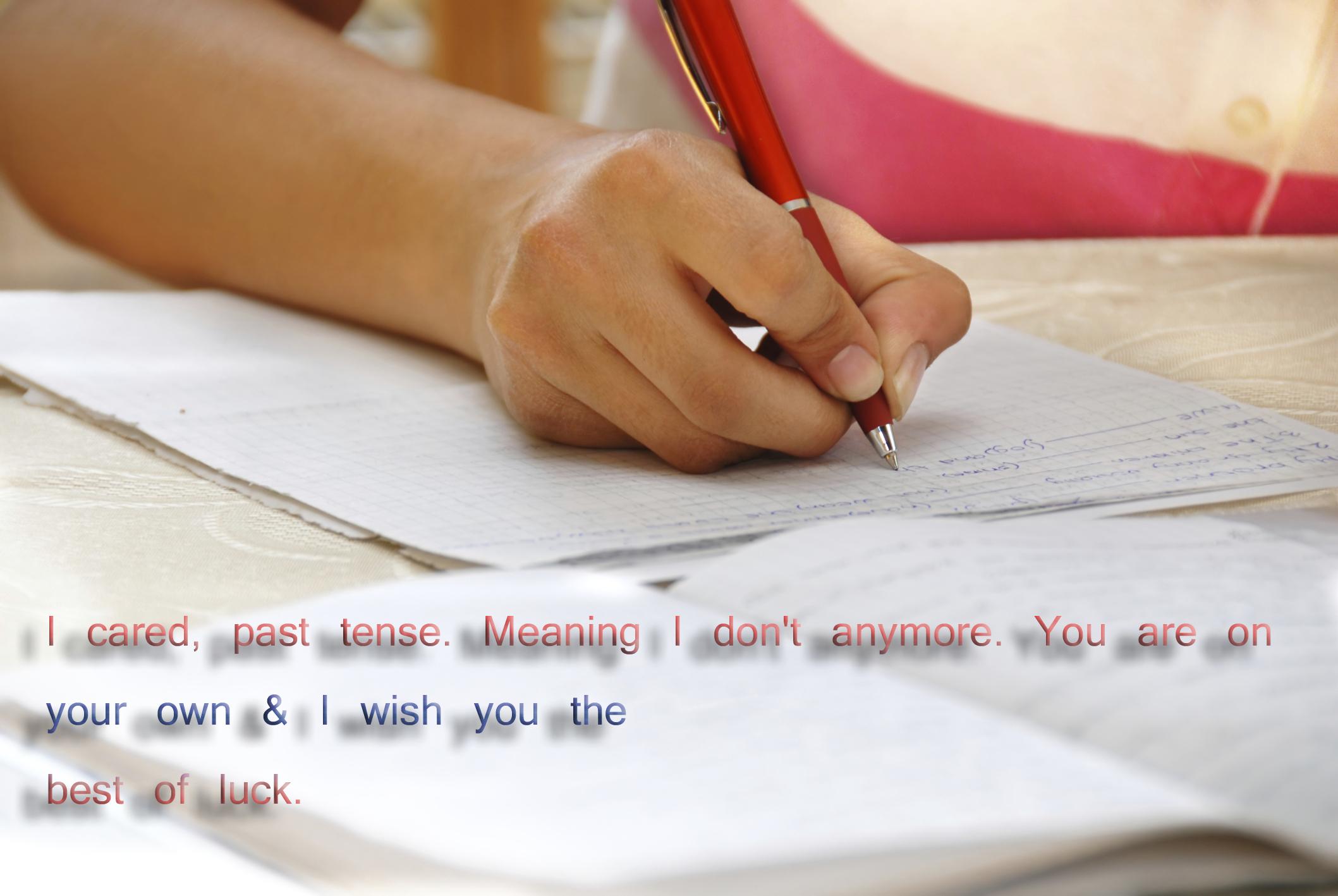 Exams quote #2