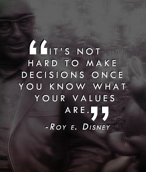 Excellent quote #1