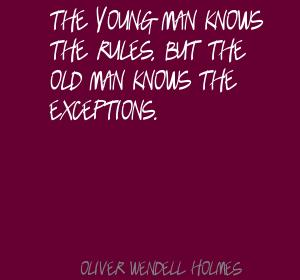 Exceptions quote #1