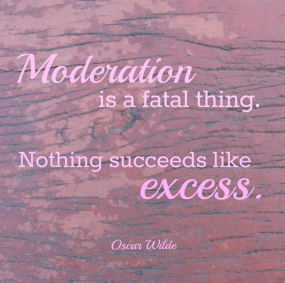 Excess quote #5