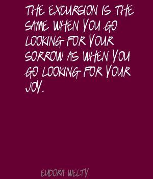 Excursion quote #2