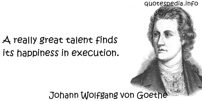 Execution quote #4