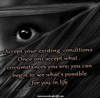 Existing quote #3