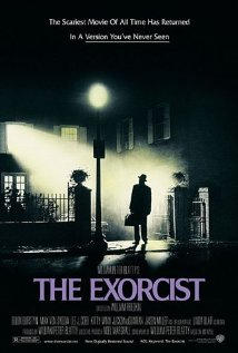 Exorcism quote #1