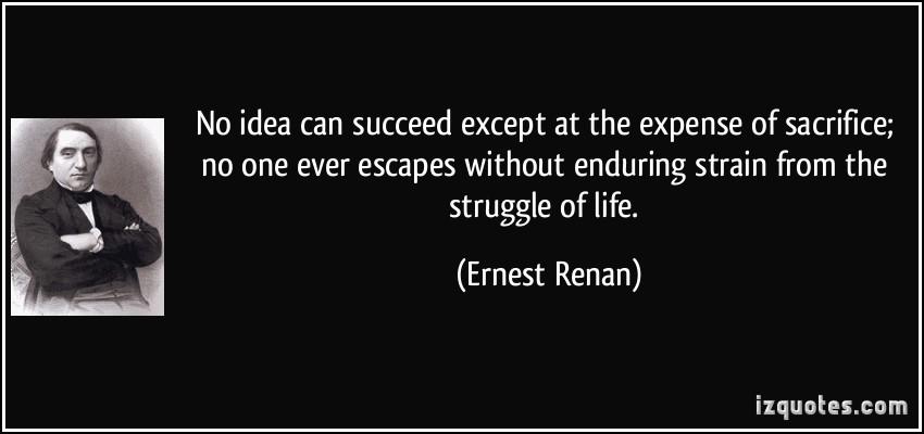 Expense quote #5
