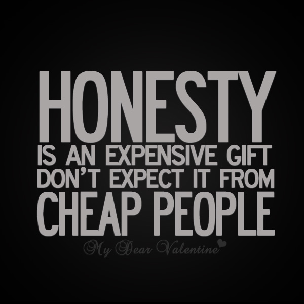 Expensive quote #2
