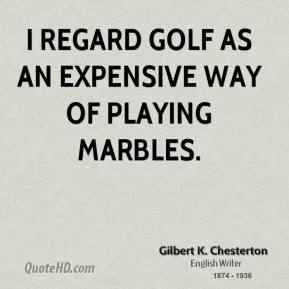 Expensive quote #5
