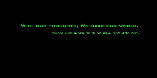Experiment quote #4