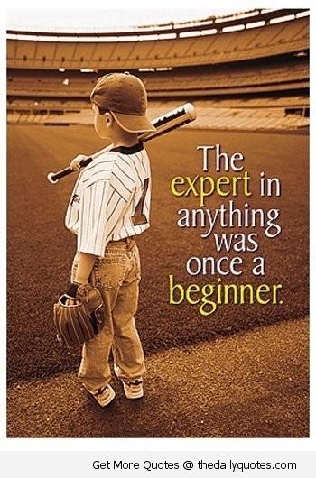 Expert quote #6