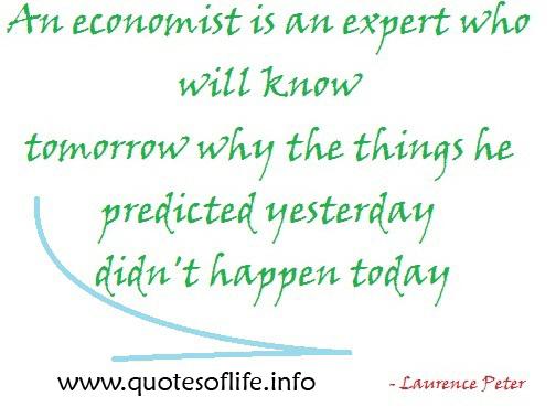 Expert quote #1