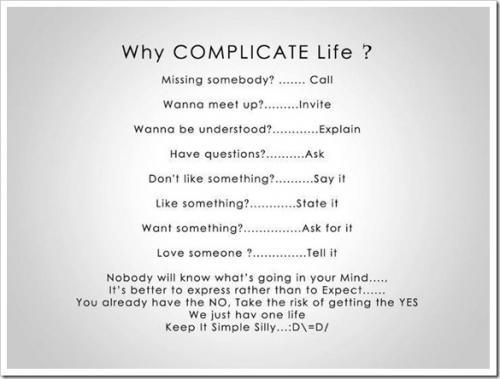 Explain quote #5