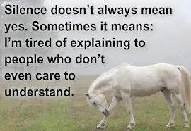Explaining quote #1