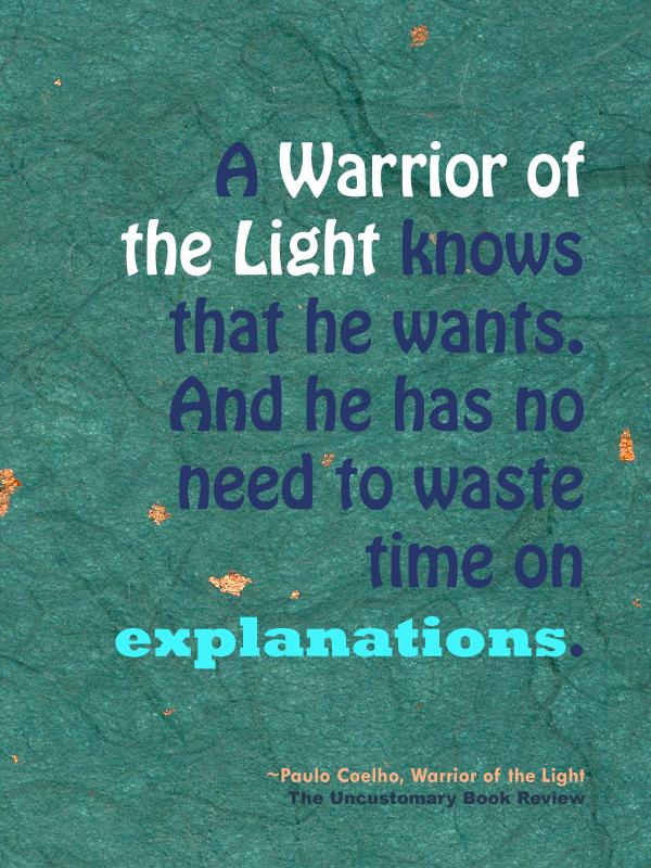 Explanations quote #2