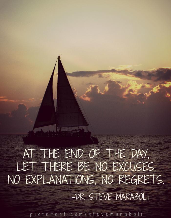 Explanations quote #1