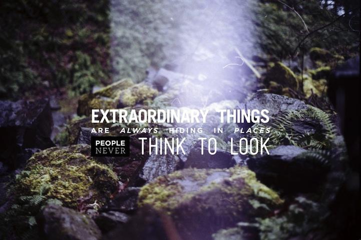 Explore quote #3