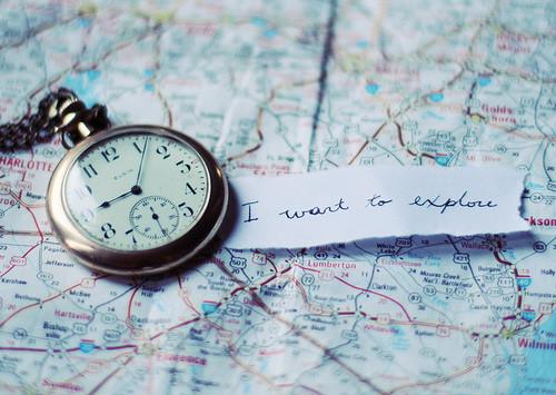 Explore quote #4