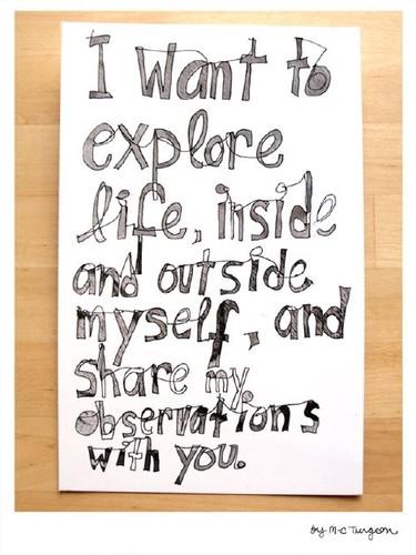 Explore quote #7