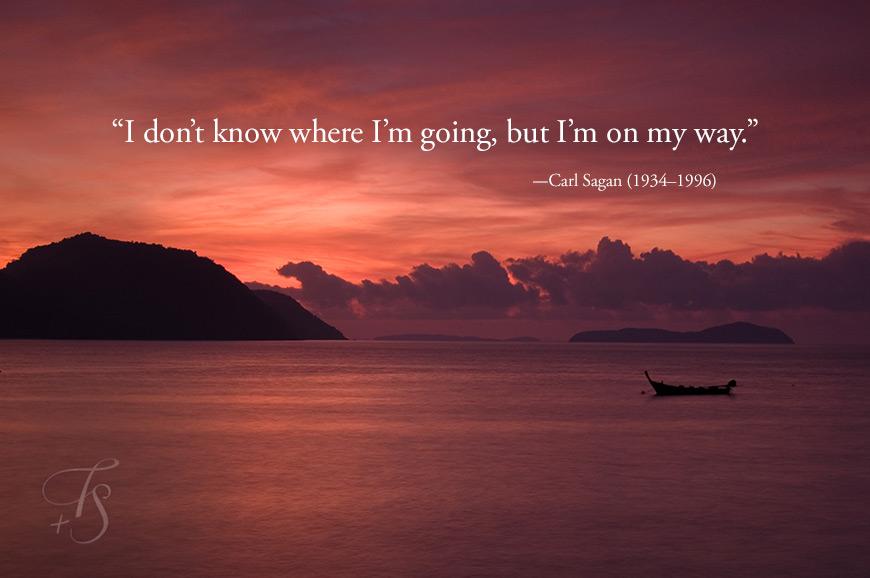 Explorer quote #1