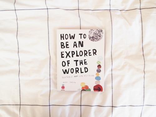 Explorer quote #2