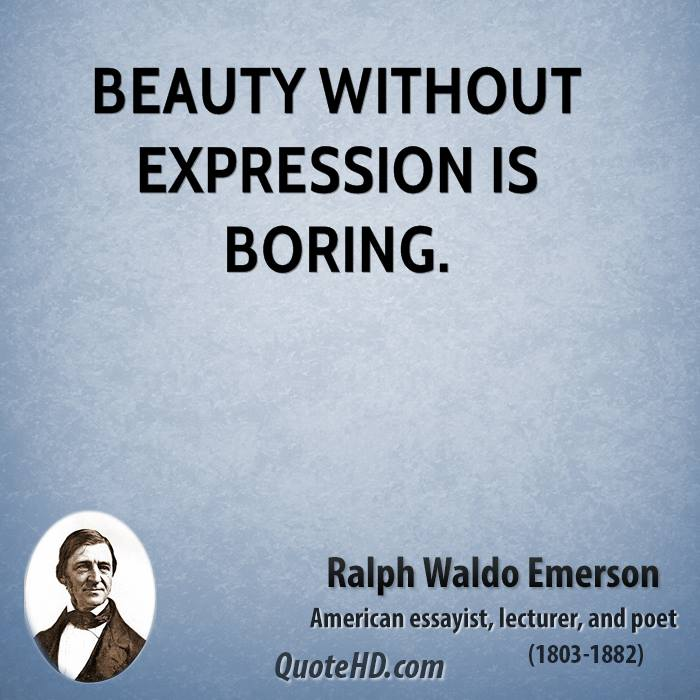 Expression quote #7