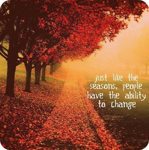 Exquisite quote #3