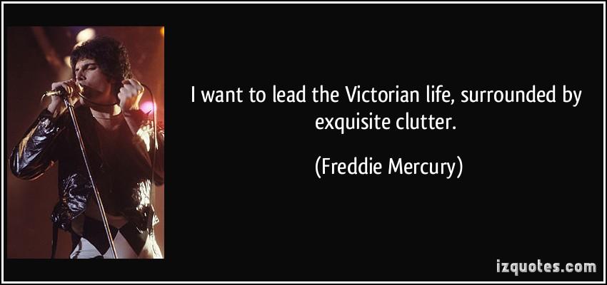 Exquisite quote #1