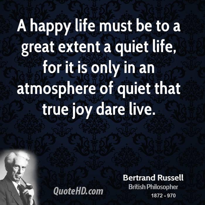 Extent quote #3