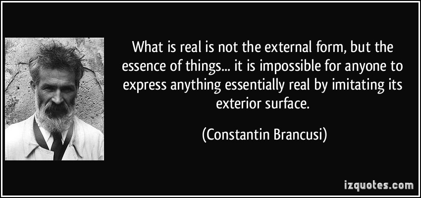 External Things quote #2