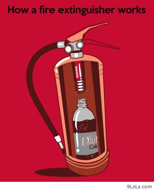 Extinguisher quote #1