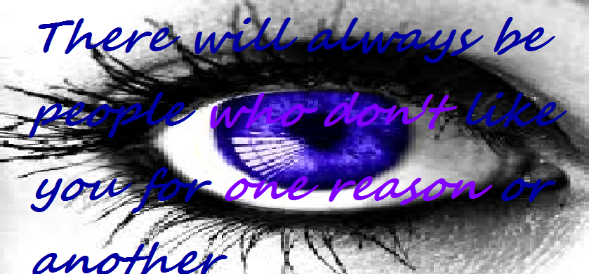 Eye quote #5