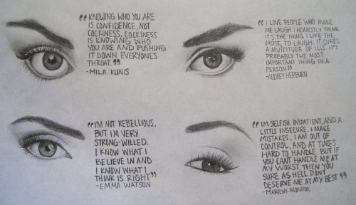 Eyes quote #8