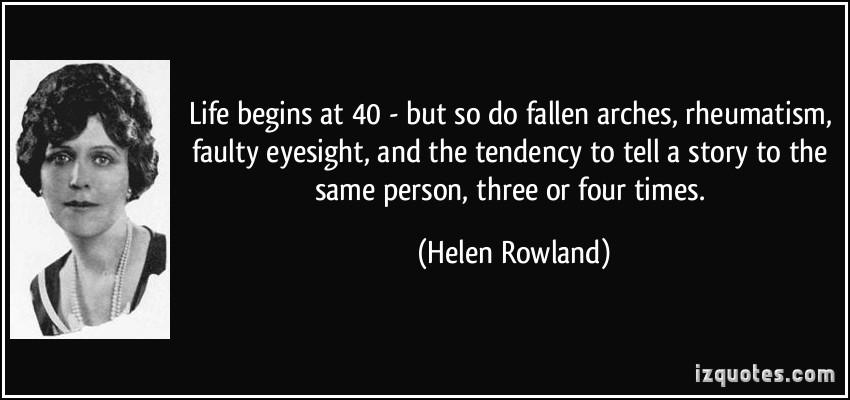 Eyesight quote #1