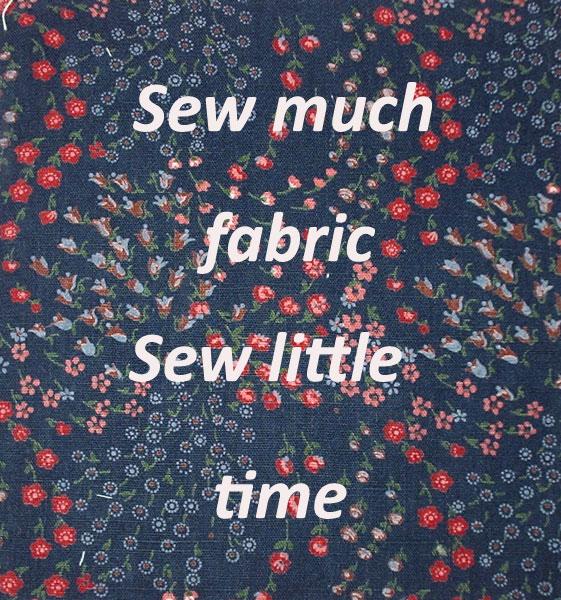 Fabric quote #5