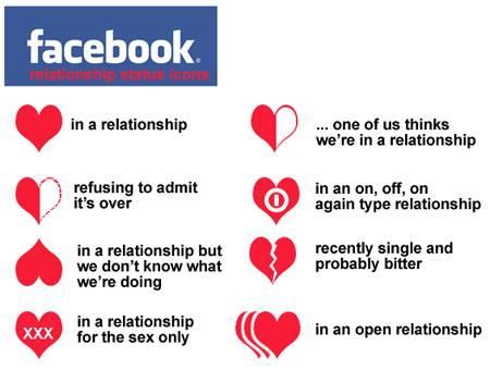 Facebook quote #6