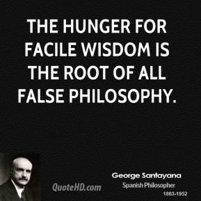 Facile quote #2