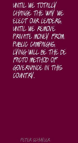 Facto quote #2