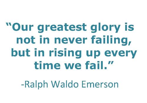 Failing quote #1