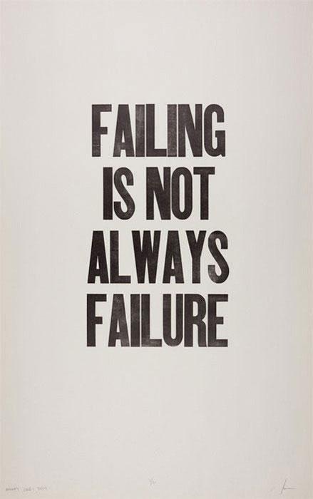 Failing quote #3