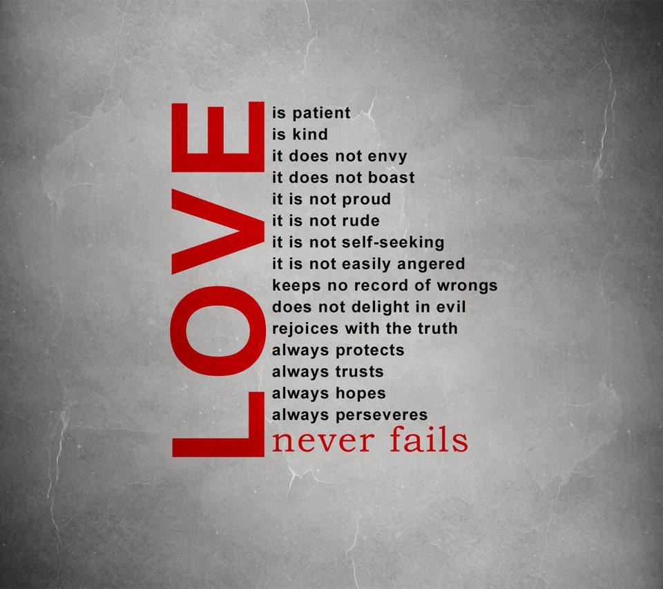 Fails quote #3
