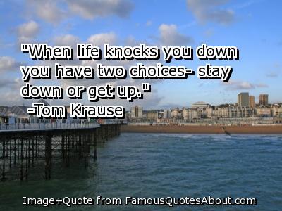 Failures quote #6