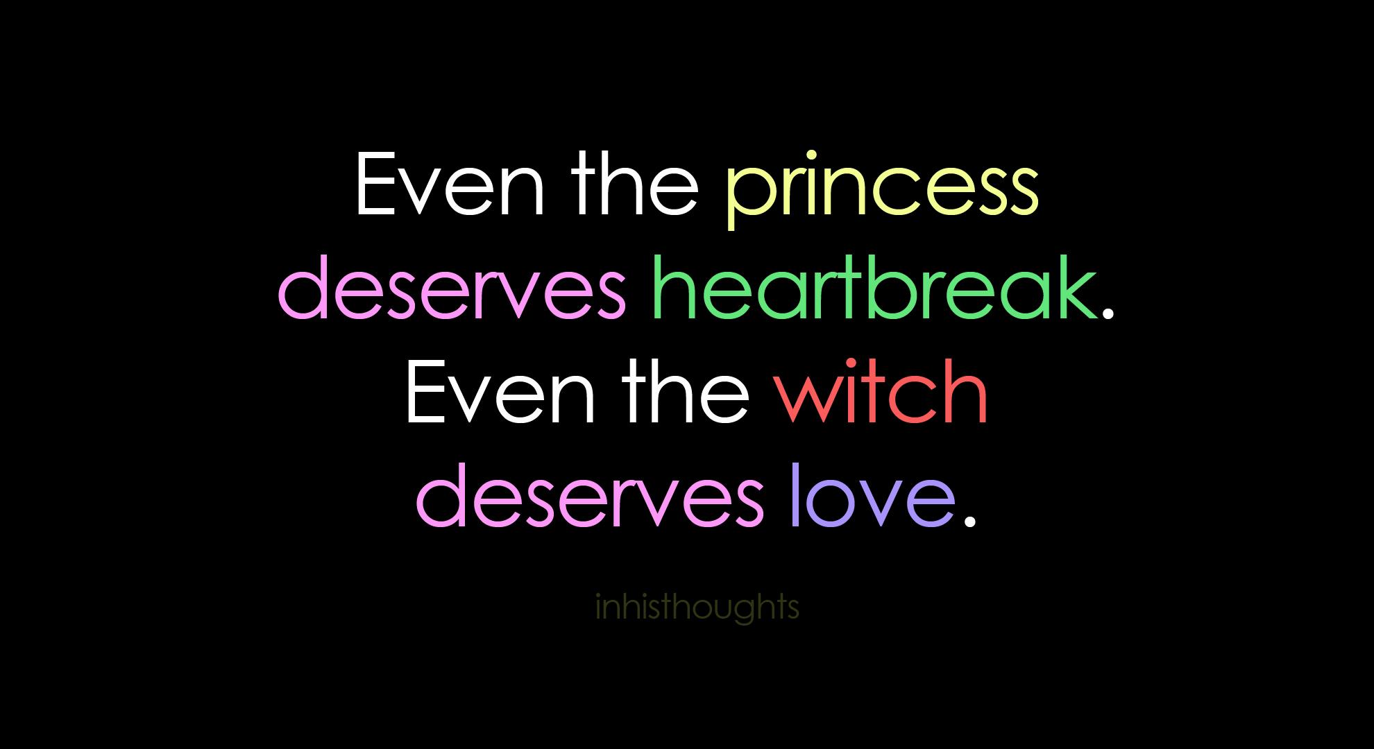Fairy quote #3