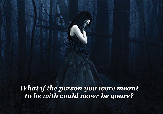 Fallen quote #5
